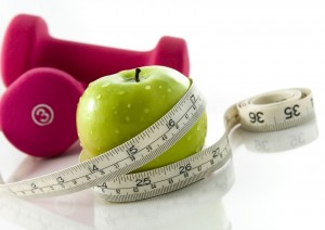 weight-loss-manteca-ca