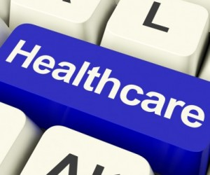 healthcare-icon-e1381192487648