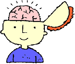 cartoon-brain-1