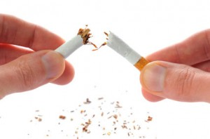 Benefits-of-Quitting-Smoking
