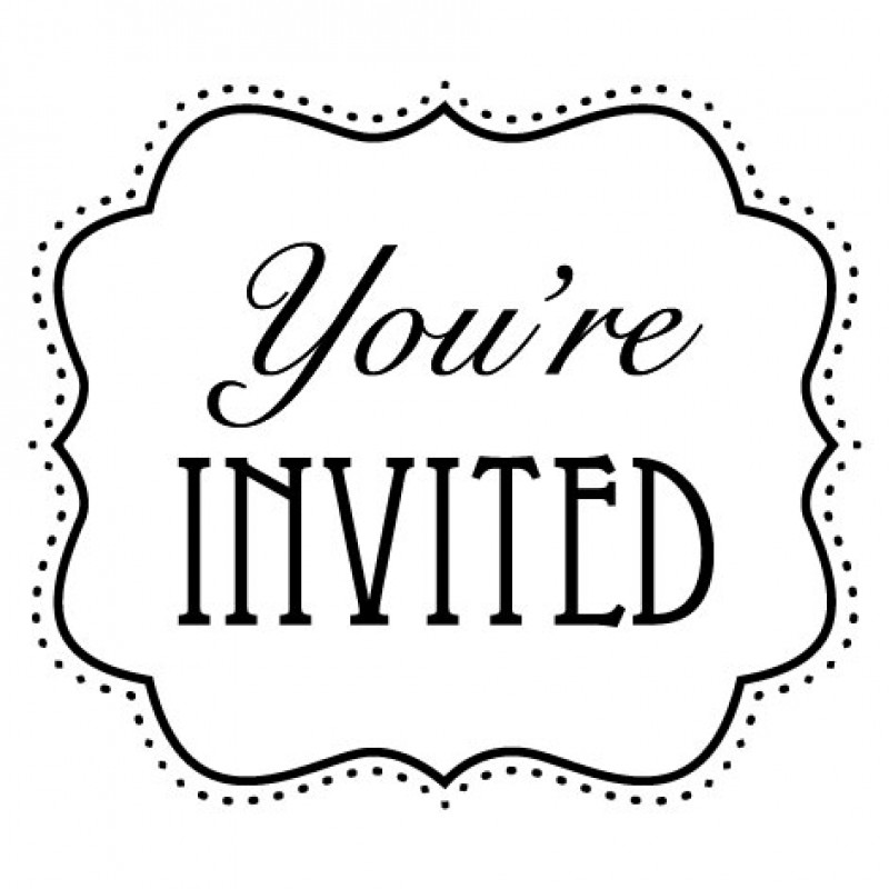 salutations_scallop_you_re_invited 1 hl partner events info archives healthy lombard,You Re Invited Kids