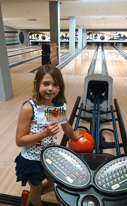 Grace-Johnsonbowling2