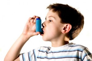 kids-with-asthma