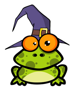 toad_or_frog_wearing_a_wizards_hat_0521-1010-2412-4121_SMU