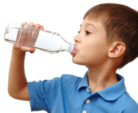 jeffers-kid-drinking-water