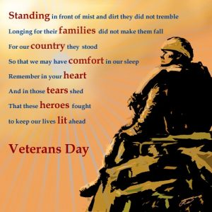 veterans-day-poems