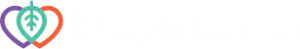 drug-rehab-logo-png-pagespeed-ce-czh2vpdfrn