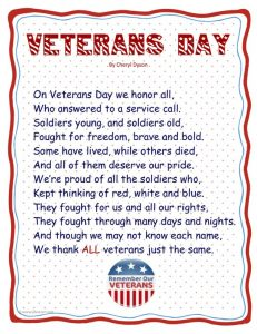 poems-for-veterans-day-preschool