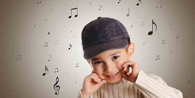 boy-with-music